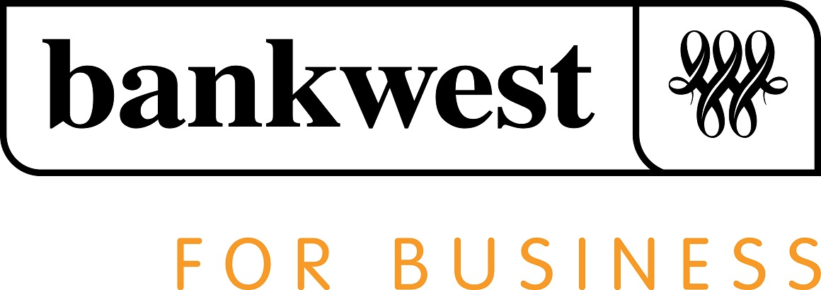 Bankwest for Business SK