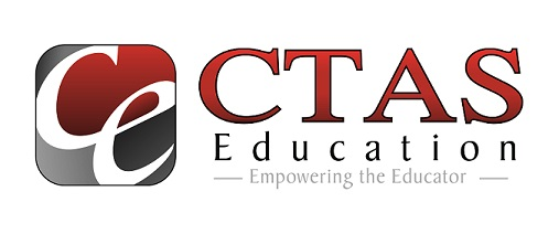 CTAS LOGO FINAL small