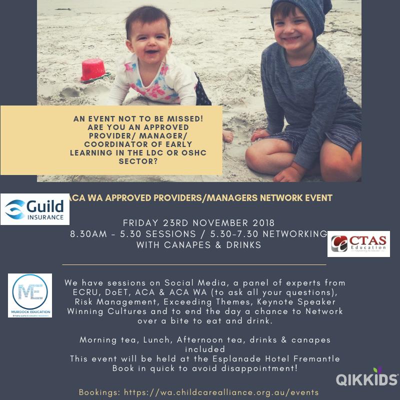 Qikkids activation code | QK Technologies, PO Box 485, Morningside