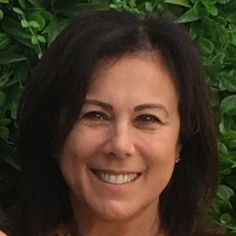 Ann Marie Chemello