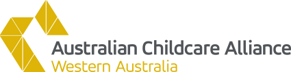 Australian Childcare Alliance WA